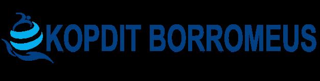 KOPDIT Borromeus